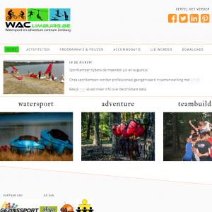 WAC Limburg