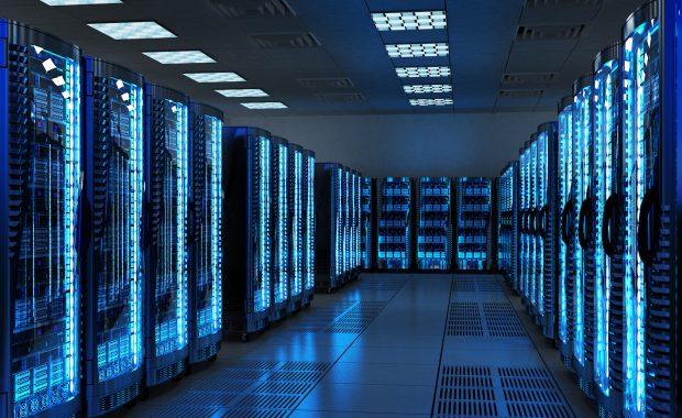 Upgrade hosting websites met onderhoud!